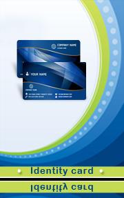 Id card maker software